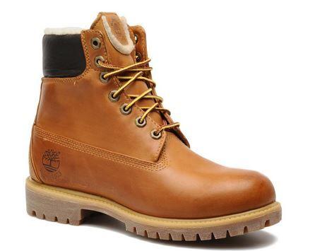 Timberland shoes men 2014
