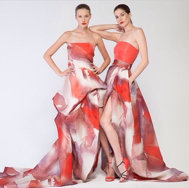98 best Filipino Designers images on Pinterest   Mark bumgarner ...