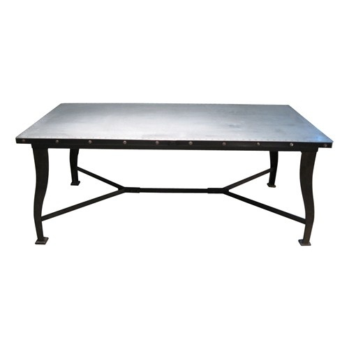 124 best table bases images on pinterest | table bases, iron table