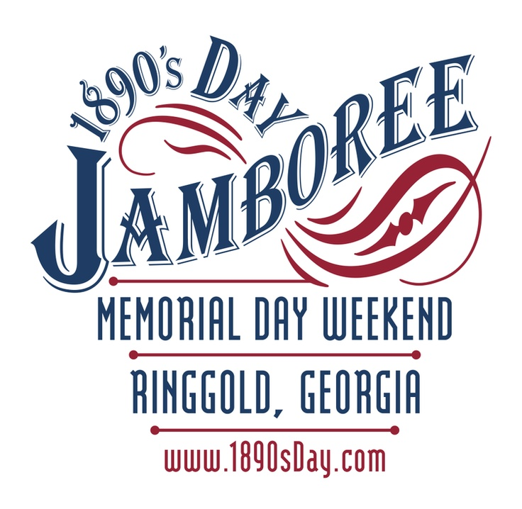 memorial day events near charlotte nc
