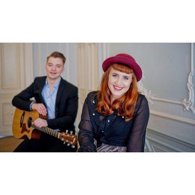 Hochzeitsmusik In Hamburg Akustik Duo Tender Delights Www Tender Delights De Soul Pop Jazz Hamburg Musik Hochzeit Ba In 2020 Friends Instagram Style Fashion