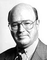 Frank Gardiner Wisner, (June 23, 1909 – October 29, 1965) head of Office of Strategic Services operations in southeastern Europe at the end of World War II, and the head of the Directorate of Plans of the Central Intelligence Agency during the 1950s, was born in Laurel (Jones County).