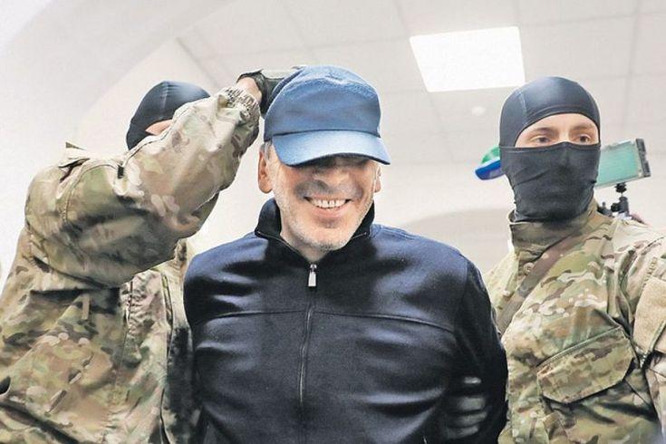 Что же на самом деле происходит в Дагестане?