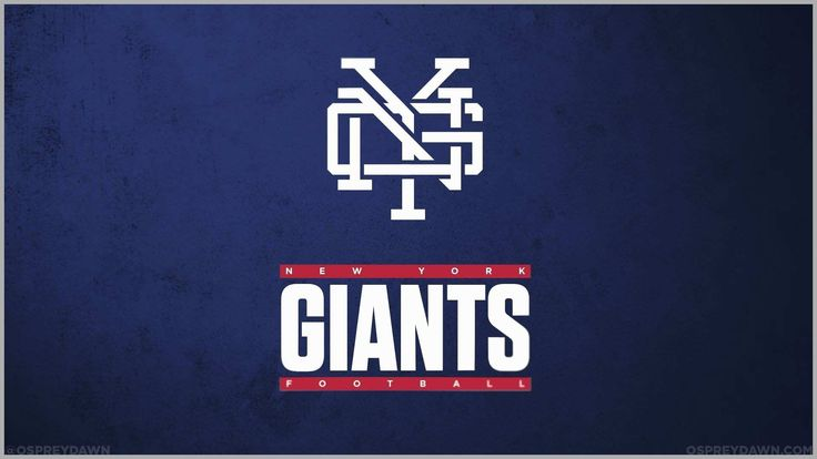 Fresh Giants Desktop Wallpaper Check more at https