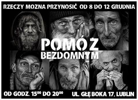 Rafał Ratyński blog: Pomóż człowiekowi w terminie od... do...