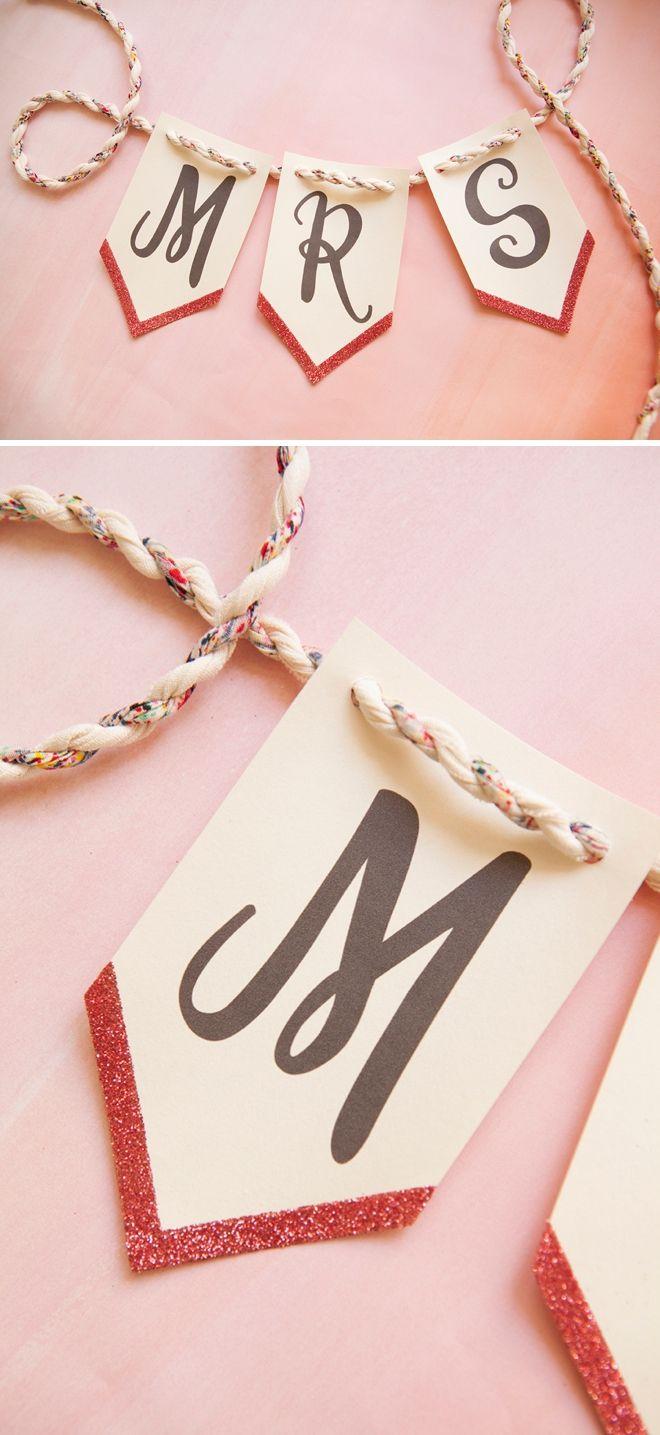 Best 25+ Make your own banner ideas on Pinterest