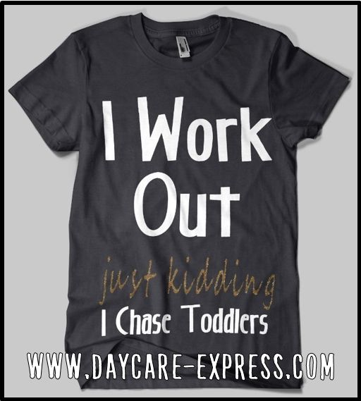 Daycare Provider T-Shirt  Keywords: daycare provider, t-shirt, tee, shirt, custom, daycare group shirts, events, daycare, childcare, gift, affordable, curriculum, women, daycare provider appreciation day gift, unique, different,  daycare crafts, daycare curriculum, letters, numbers, shapes, colors, crafts, alphabet, twins, mother, mom, mom of toddlers, Christmas, preschool crafts, daycare tips, daycare worksheets, tips, meme, mom life, work out, toddler, funny, quotes, mother's day, mom
