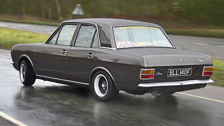Süper+Arabalar+&+Klasikler+Yağmurlu+Buluşma