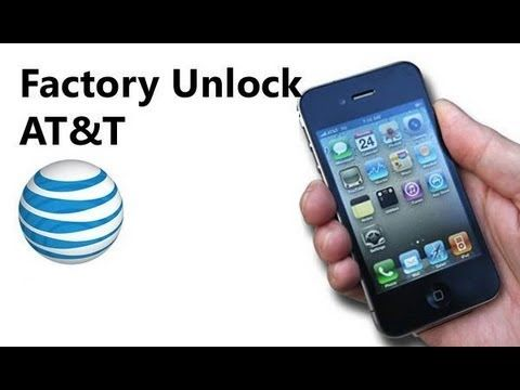 UNLOCK DESBLOQUEAR iPhone 5, iPhone 4, 4s, iPhone 3GS (At&T Only) - http://iphoneunlockers.com/index.php/unlock-desbloquear-iphone-5-iphone-4-4s-iphone-3gs-att-only