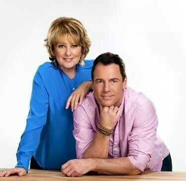 9 best Home and family channel images on Pinterest | Family ...