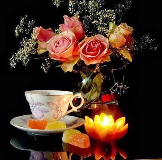 Image result for dreamies.de beautiful  kaffee