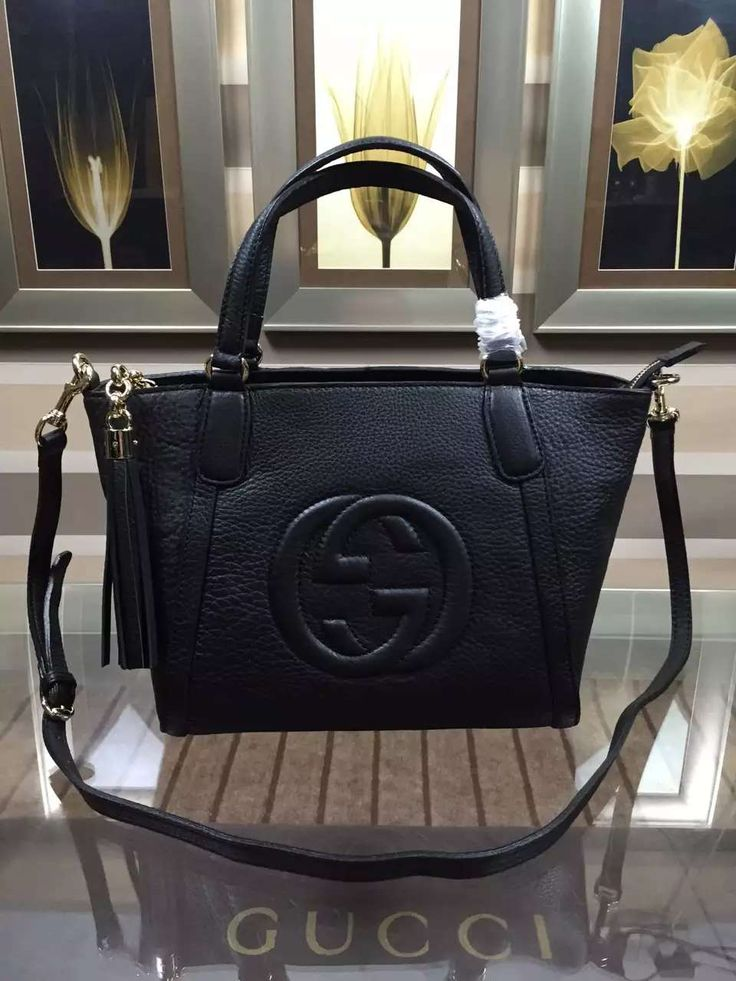 gucci Bag, ID : 31362(FORSALE:a@yybags.com), gucci buy backpack, gucci manufacturer, gucci metallic handbags, gucci store in los angeles, gucci designer bags on sale, gucci best leather briefcase for men, gucci of fashion, gucci funky handbags, gucci accessories, original gucci store, gucci bags on sale online, gucci glasgow #gucciBag #gucci #gucchi #bags
