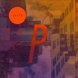Skyer [CD], 21874499
