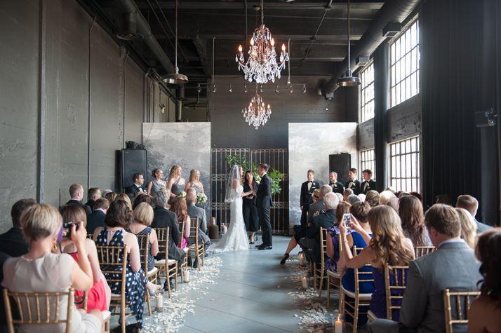 WESTINGHOUSE FOUNDRY WEDDING, Calgary wedding, Calgary wedding photographer, Westinghouse foundry, warehouse wedding, Calgary wedding, Calga...