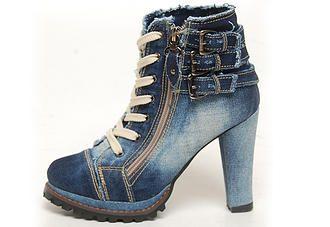 my-likez   Boots