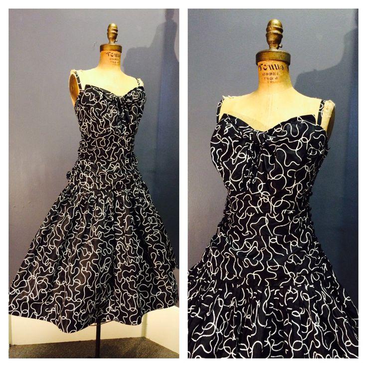 france party dresses