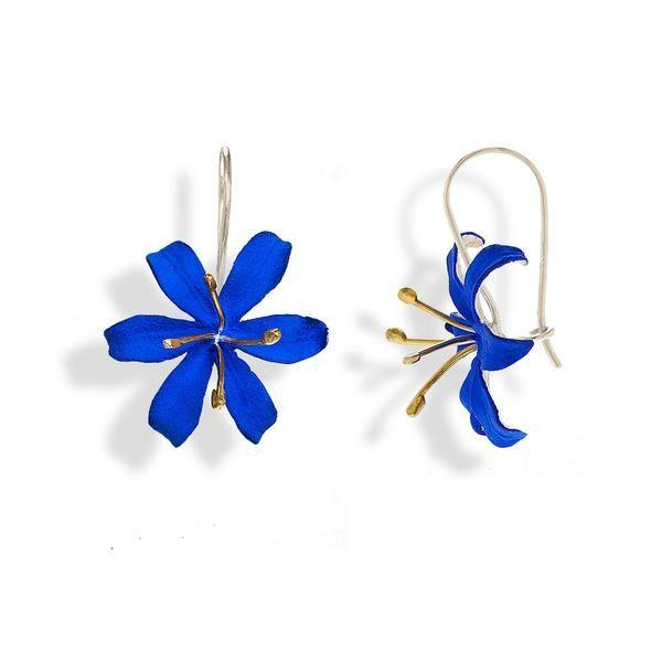 Μοναδικά Χειροποίητα Προσιτά Κοσμήματα από τον Σταύρο στο Anthos Crafts. Δαχτυλίδια, βραχιόλια, σκουλαρίκια & κολιέ από χρυσό και ασήμι. Anthoshop.com