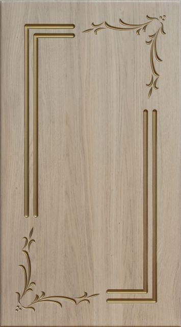 Фасады для кухни МДФ - Страница 2. «ОЛДИ Мебель» - мебель для кухни, шкафы-купе, гардеробные, детская мебель