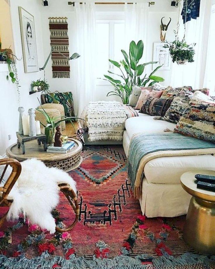Die besten 25+ Kolonial living Ideen auf Pinterest Duschideen - wohnzimmer ideen kolonial