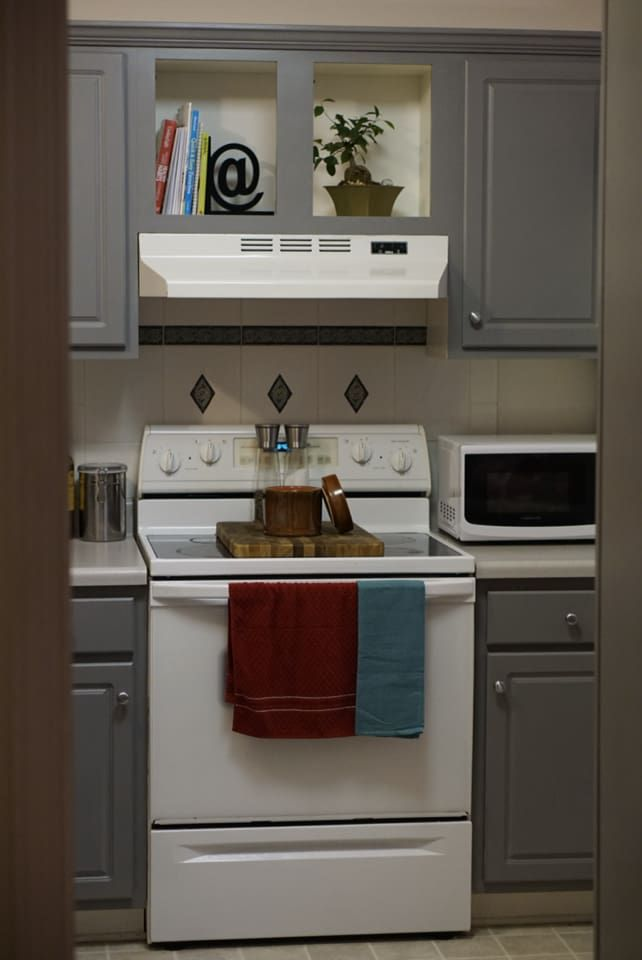 Valspar Paint Color Grey Suit The Modern Grey For The Updated Kitchen You Ve B Kitchen Cabinets Kitchen Cabinets Painted Grey Painted Kitchen Cabinets Colors
