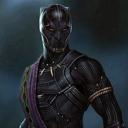 king T'chaka helmet and full cosplay is now officially being worked on! for a while we had no reference pictures but this amongst a few others are definetly a great start!  interested?  dm us for details!  payment plans available starting as low as $50 per installment available!  http://spider-nation.mybigcommerce.com/black-panther-2018-movie-helmet-ready-to-wear/  #spiderman #marvel #marvelcosplay  #spiderman #hela #helacosplay #blackpanther #blackpanthercosplay  #spidermancosplay…
