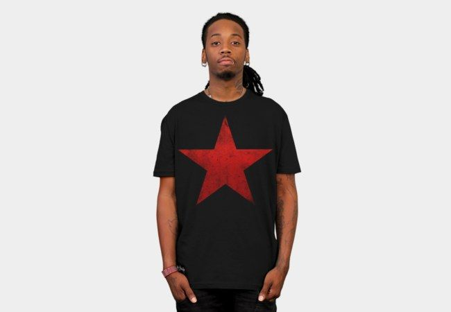 Guerilla Warfare T-Shirt - Design By Humans