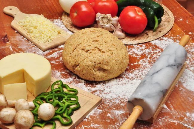 Aprender a cocinar comida italiana