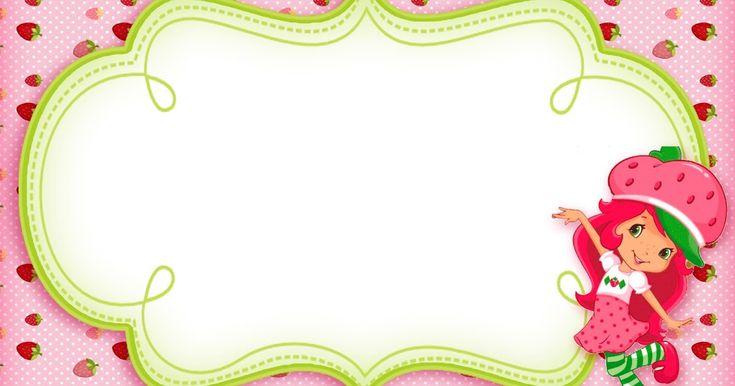 Kit digital grátis para imprimir Moranguinho jovem, festas tematicas, festa moranguinho, festa da moranguinho, kit festa moranguinho, lembrancinhas da moranguinho, convite moranguinho, convite da moranguinho, nossa festa da moranguinho, scrap festa da moranguinho, a nova moranguinho, kit da moranguinho para imprimir, plaquinhas divertidas da moranguinho, plaquinhas para fotos moranguinho, decoração festa infantil moranguinho nova, festa da moranguinho nova, lembrancinhas criativa da…