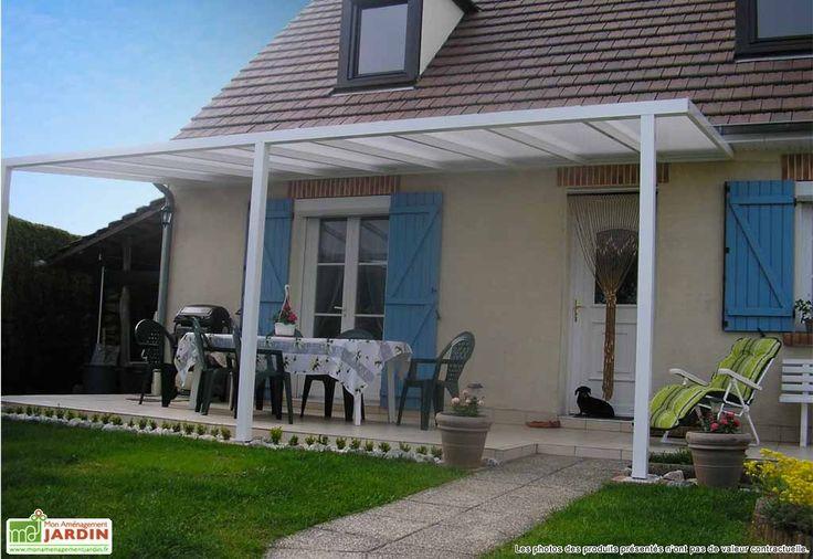 pergola aluminium confortroof p3 pergolas and ps. Black Bedroom Furniture Sets. Home Design Ideas