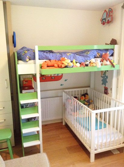 ... loft loft bed plans staircases triple bunk bunk bed bunk beds with