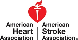 he American Heart Association's Mission: Lifeline(R) Cardiac Resuscitation program aims to increase cardiac arrest survival by establishing systems of care to respond and treat cardiac arrest in communities throughout the United States. -- Deaths from cardiac arrest can decrease with efficient systems that quickly deliver appropriate treatment.