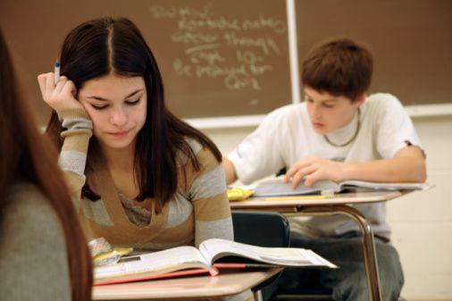"""""""Educatia este cel mai frumos dar pe care il poate dobandi omul""""   Platon http://marastudy.blogspot.ro/"""