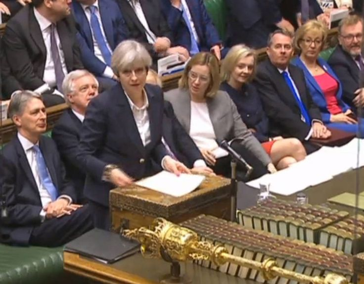 'You wouldn't behave like that in Scotland!' Unruly SNP DRESSED DOWN after PMQs 'HECKLING' - https://newsexplored.co.uk/you-wouldnt-behave-like-that-in-scotland-unruly-snp-dressed-down-after-pmqs-heckling/