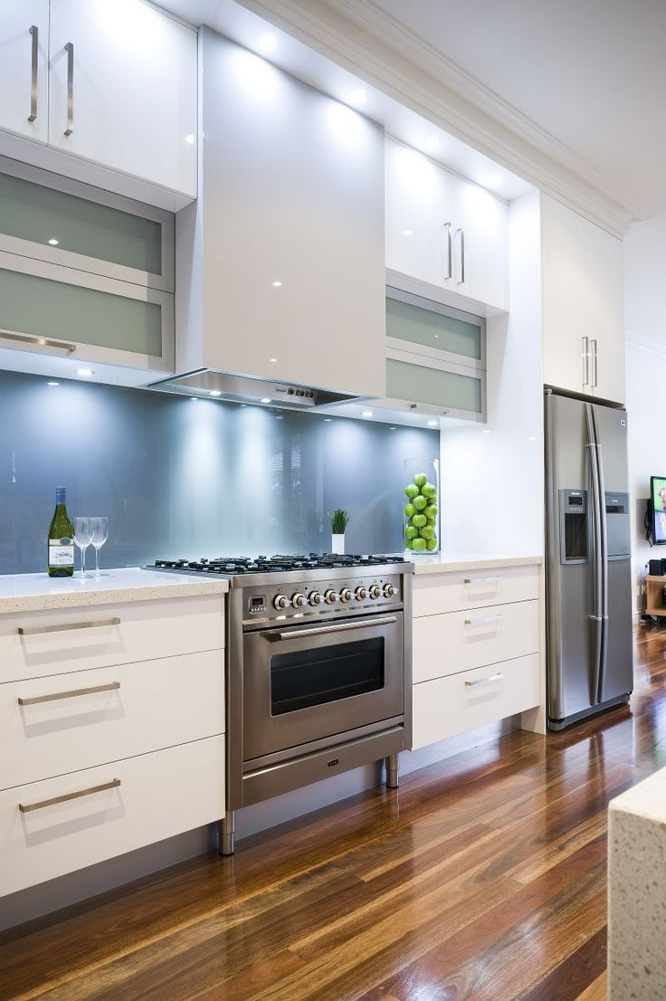 White Kitchen Remodeling 17 Best Images About Kitchen Countertop Ideas On Pinterest