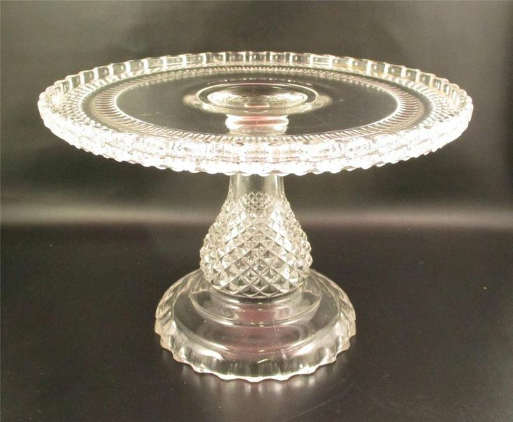Pictures Of Cake Stands