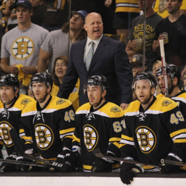 1000+ Images About Claude Julien On Pinterest