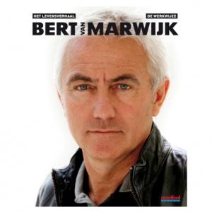 Boek Bert van Marwijk www.bibliotheeklangedijk.nl