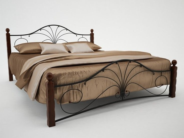 best 25 wrought iron beds ideas on pinterest wrought iron headboard iron bed frames and. Black Bedroom Furniture Sets. Home Design Ideas