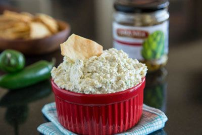 Artichoke Jalapeno Dip: Desserts, Appetizers Recipes, Dinners, Dishes, Delicious Recipes, Favorite Recipes, Artichokes Jalapeno Dips, Dips Recipes, Dip Recipes