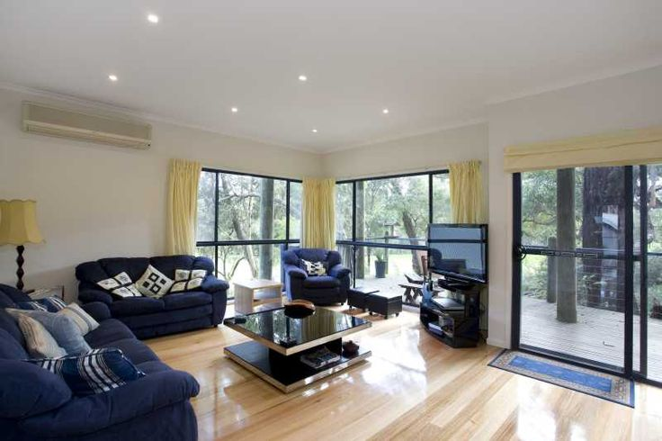 BANOOL Holiday House Lorne Great Ocean Road Accommodation