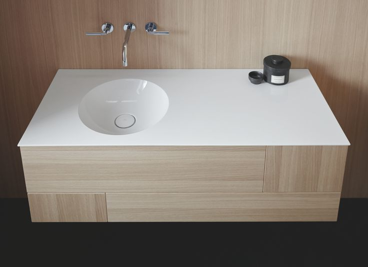 121 best Badezimmer-Armaturen images on Pinterest   Bathrooms, Half ...