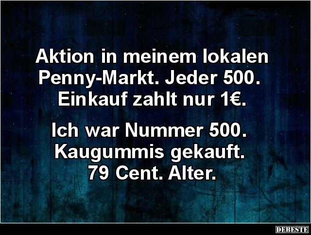 penny kornwestheim