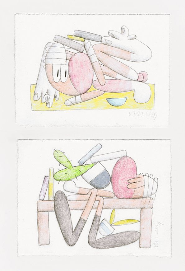 Menutnutnut-drawing-6-int