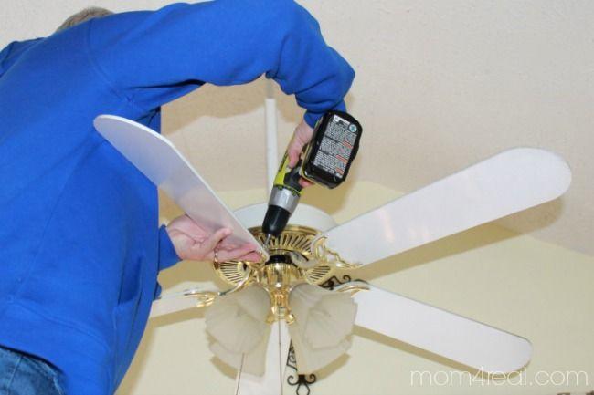 hafen brise deckenventilator licht kit mehr auf unserer website harbor breeze auch wenn ihr hau ventilator decke brass and acrylic ceiling fan