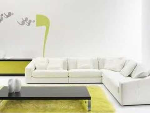 Invitación Estel Products available through Selene. www.selenefurniture.com