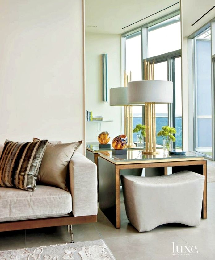 You Have To Place Your Furniture In A Manner That Folks Can Enough Room Maneuver Around It