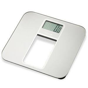 Equinox Glass Digital Weighing Scale Eb Eq90 Buy Online at lowest price in India: BigChemist.com