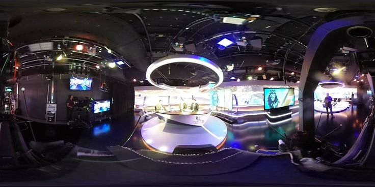 It's the final day of the #BPL season, and John Dykes, Phil Neville and Jermaine Jenas have got all the angles  covered for PLTV...