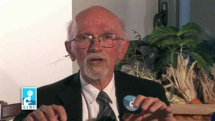 Franco Berrino: Lo stile di vita e la salute
