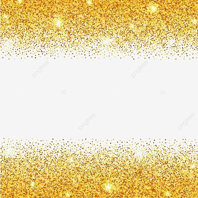 Gold Frame Gold Gold Frames Gold Specks Png Transparent Clipart Image And Psd File For Free Download In 2021 Gold Glitter Background Glitter Background Gold Sparkle Background